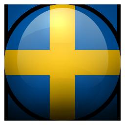 Traductor Jurado Sueco - Español
